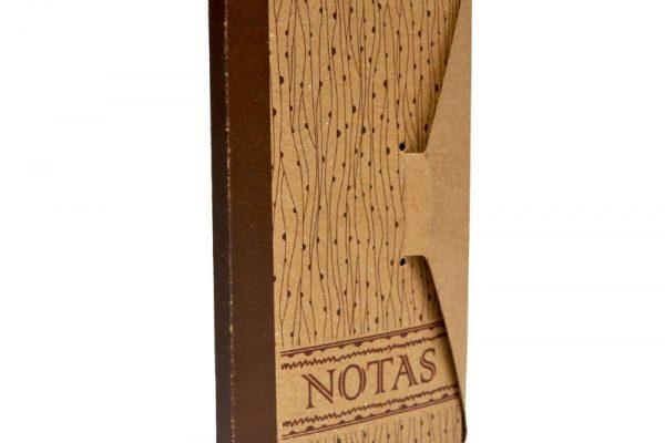 LIBRETA-NOTAS-1