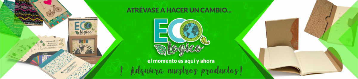 BANNERS-PROMOCION1
