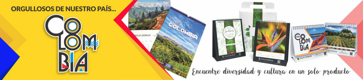 BANNERS-PROMOCION