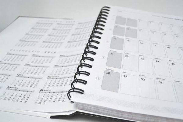 CU10-planeador-calendario